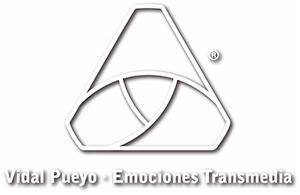 Vidal Pueyo