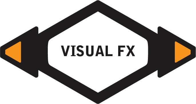 real visual fx