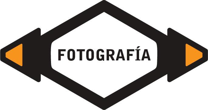 reel fotografia