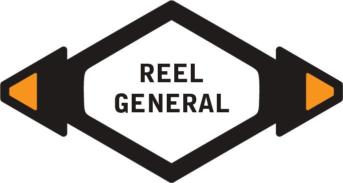 reel general