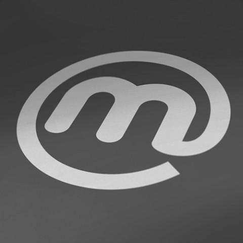 Boton_01_alt_music