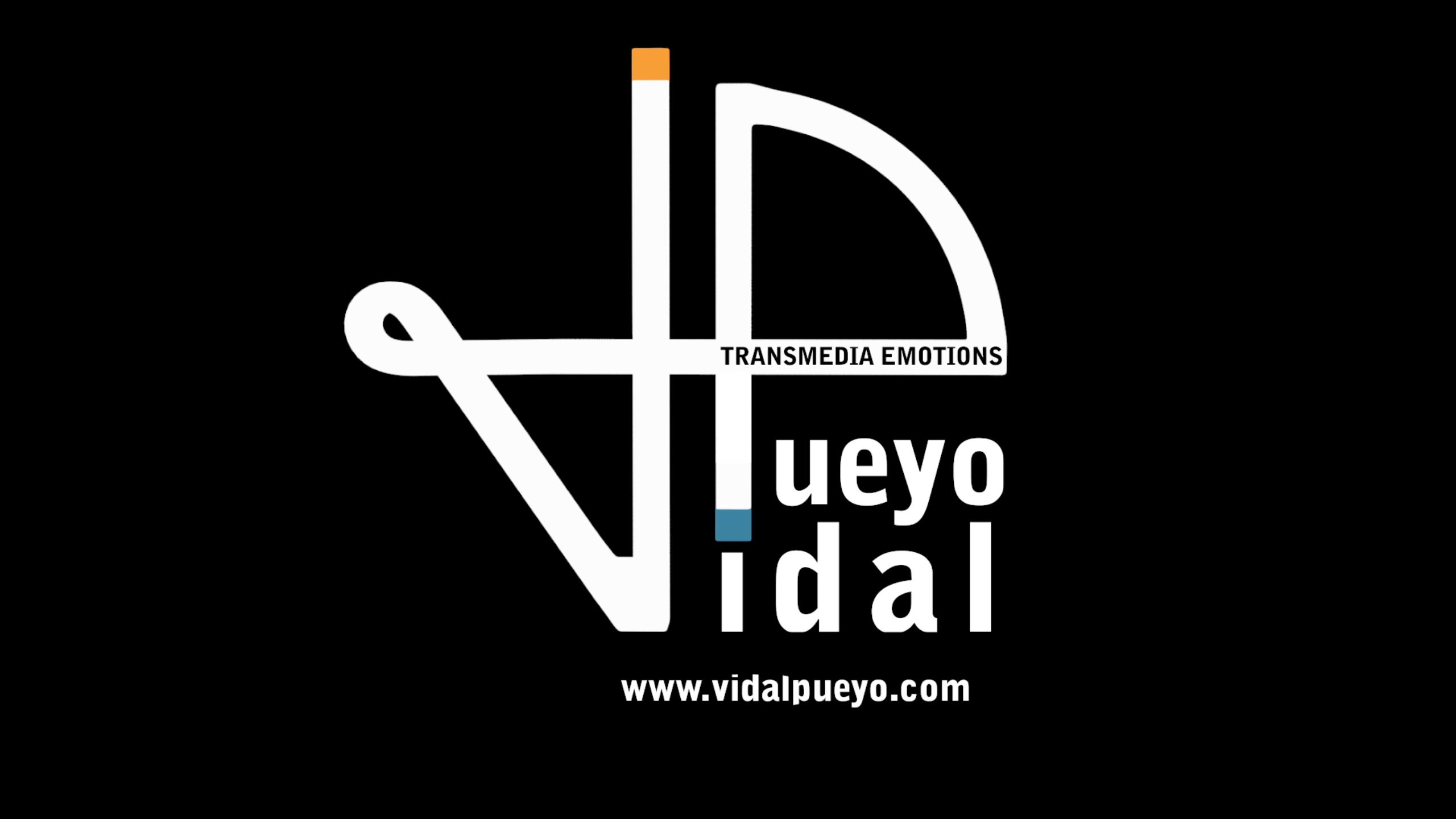 Animacion_Logo