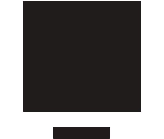 Design_w