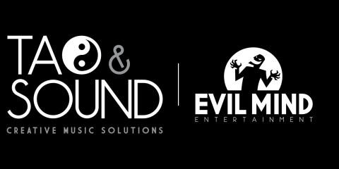 logos_sonido